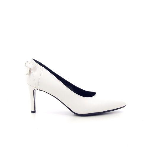 Andrea catini damesschoenen pump beige 188160