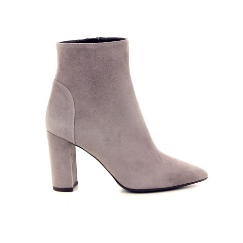 Andrea catini damesschoenen boots taupe 179716