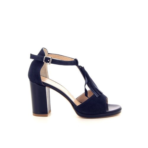 Andrea catini  sandaal donkerblauw 192726
