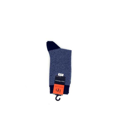 DorÉ dorÉ accessoires kousen blauw 171101