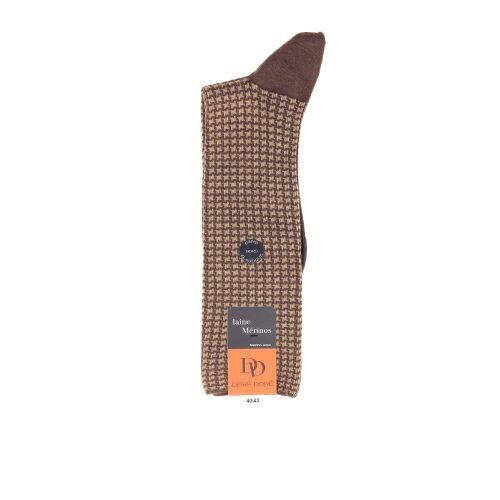 DorÉ dorÉ accessoires kousen donkergroen 187936