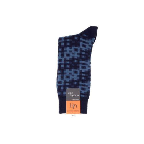 DorÉ dorÉ accessoires kousen blauw 187933