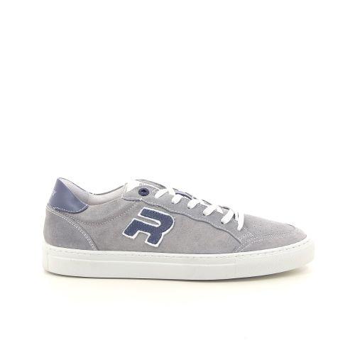 Replay herenschoenen sneaker wit 192960