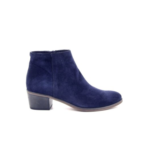 Progetto solden boots blauw 173765