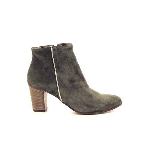 Progetto solden boots kaki 184866