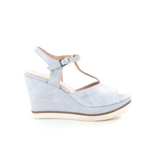 Cristian daniel  sandaal grijs 171906