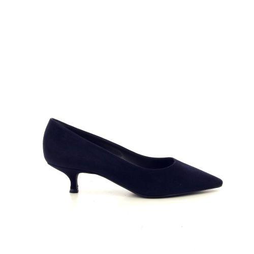 Natan damesschoenen pump donkerblauw 189997