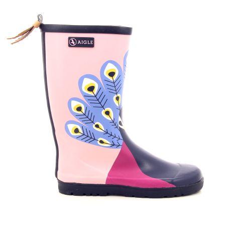 b00c8d1d7fc Kinderschoenen online kopen bij Van Loock