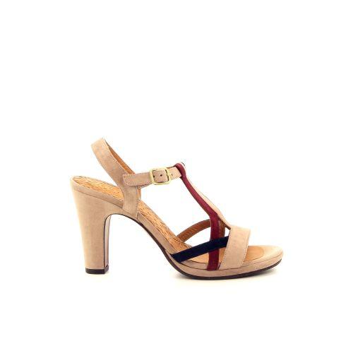 Chie mihara solden sandaal poederrose 184332