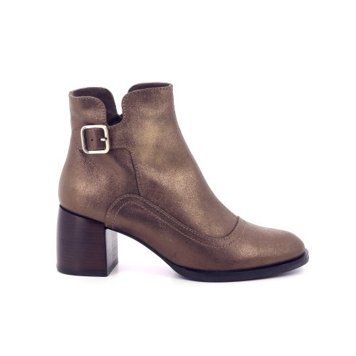 Chie mihara  boots brons 199196