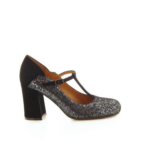 Chie mihara damesschoenen pump zwart 18713
