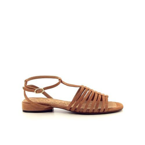 Chie mihara damesschoenen sandaal naturel 195073