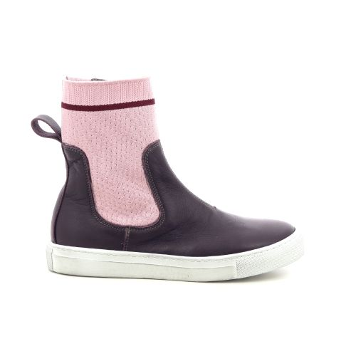 Momino  boots brons 199530