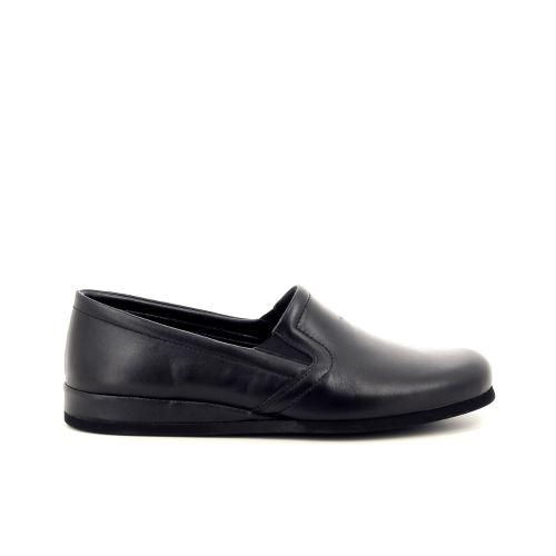 Rohde  pantoffel d.bruin 188427