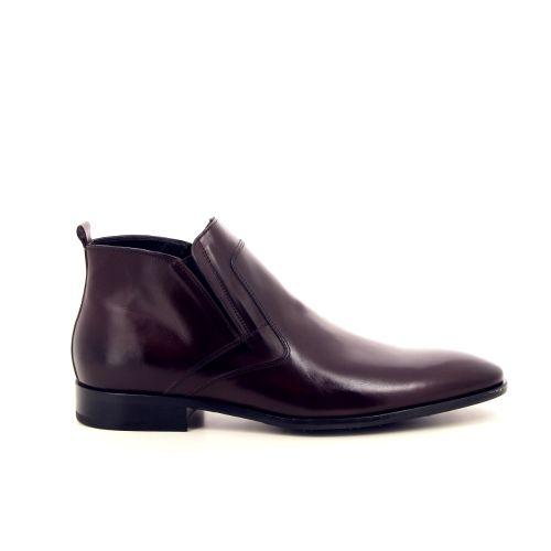 Di stilo herenschoenen boots bruin 178434