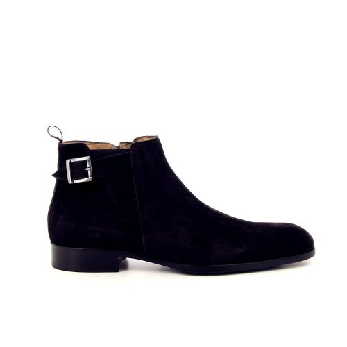 Di stilo  boots d.bruin 188639
