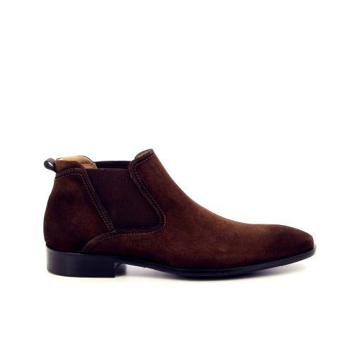 Di stilo  boots bruin 188640