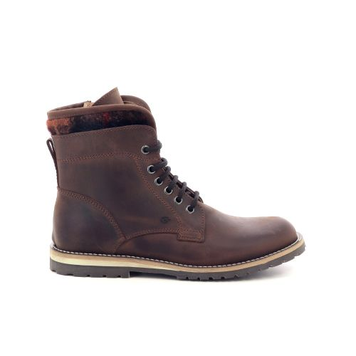 Gallucci kinderschoenen boots d.naturel 199661