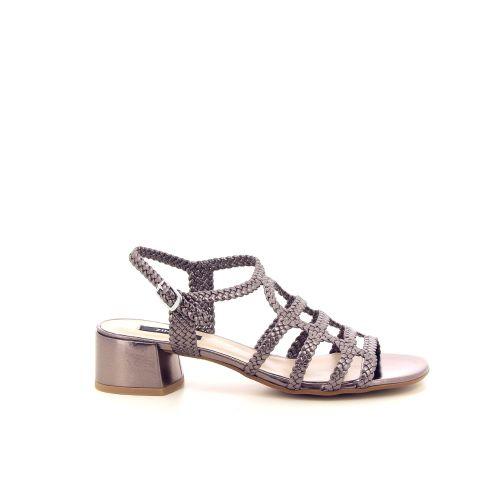Zinda  sandaal brons 194781