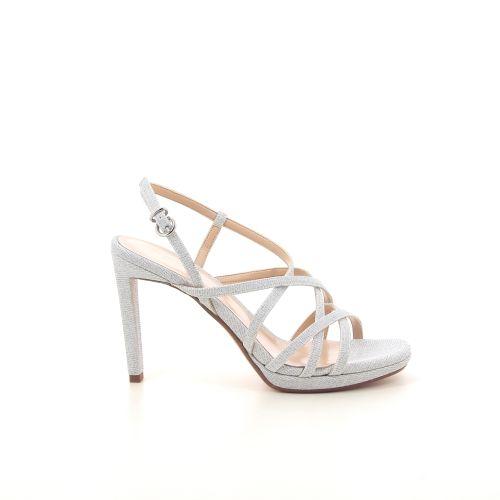 Silvana damesschoenen sandaal goud 195158