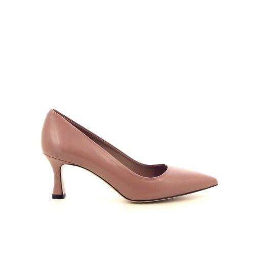 Silvana damesschoenen pump rose 191155