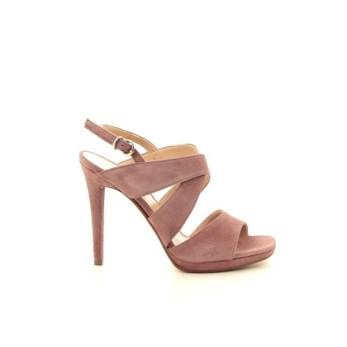 Silvana  sandaal oudroos 195161
