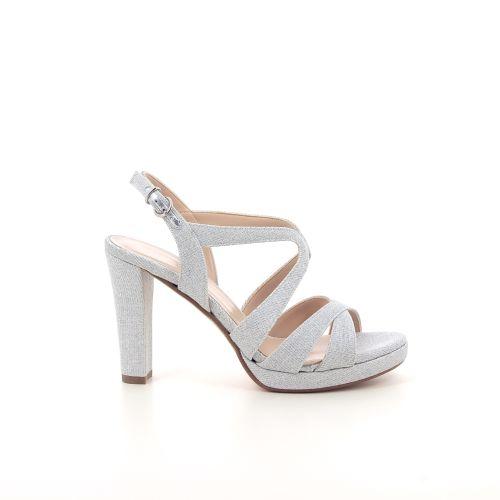 Silvana  sandaal zilver 195155