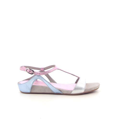 Unisa solden sandaal l.roos 183138
