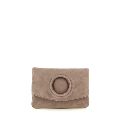 Unisa tassen handtas donkerblauw 194504