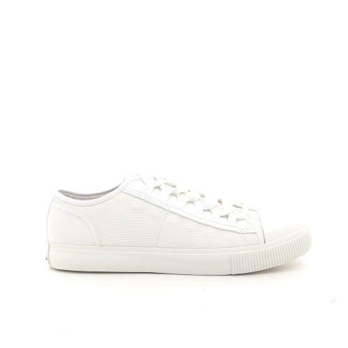 G-star herenschoenen sneaker kaki 181830