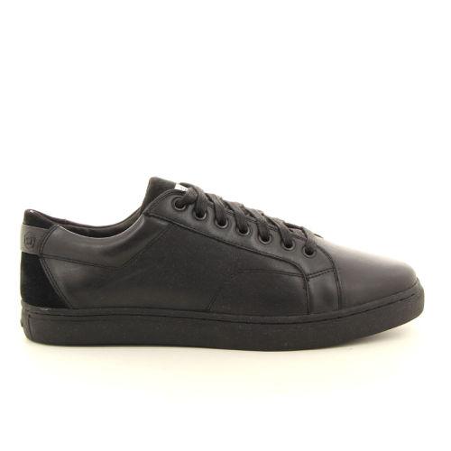 G-star herenschoenen sneaker wit 98332