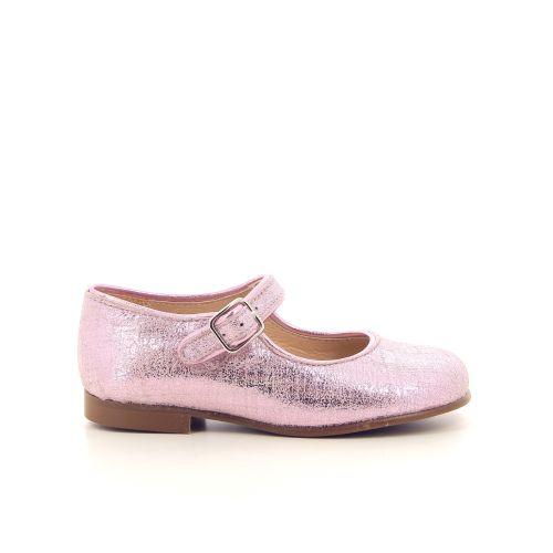 Eli  ballerina rose 192883