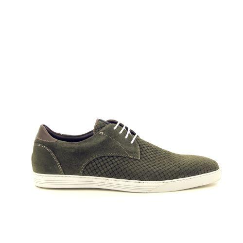 vans schoenen gent