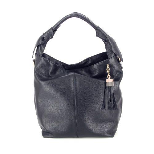 Carol j. tassen handtas zwart 190163