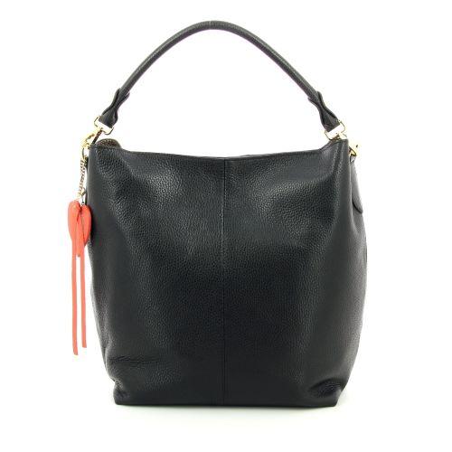 Carol j. tassen handtas zwart 186230