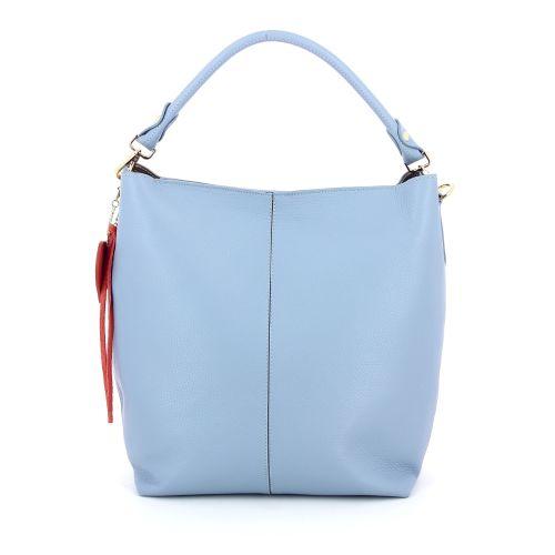 Carol j. tassen handtas blauw 186235