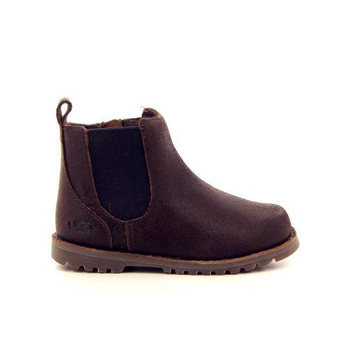 Ugg kinderschoenen boots bruin 176646