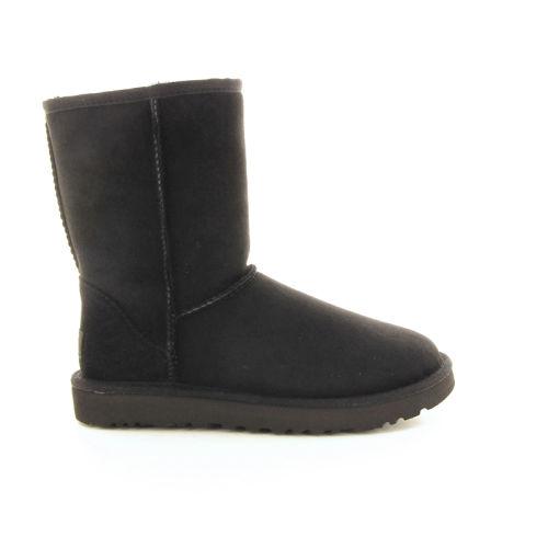 Ugg damesschoenen boots zwart 17238