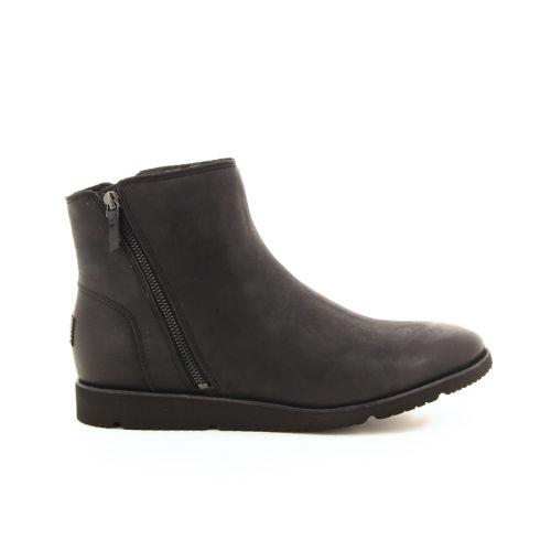 Ugg herenschoenen boots zwart 17271