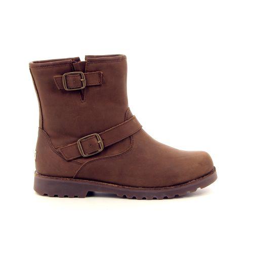 Ugg kinderschoenen boots cognac 176645