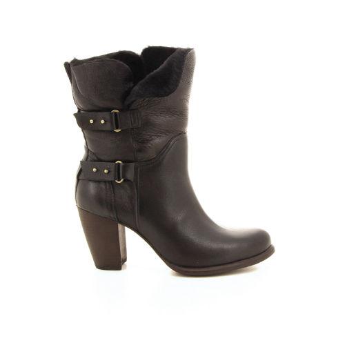 Ugg damesschoenen boots zwart 17256
