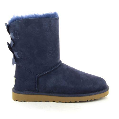 Ugg kinderschoenen boots blauw 17263