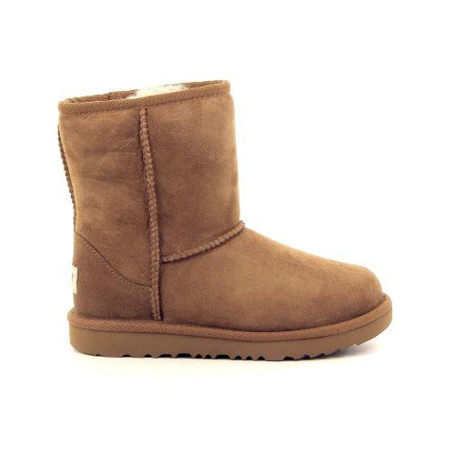 Ugg kinderschoenen boots cognac 176650