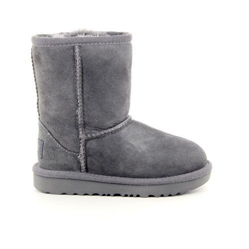 Ugg kinderschoenen boots grijs 176651