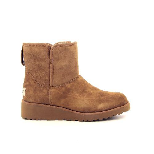 Ugg damesschoenen boots cognac 176627