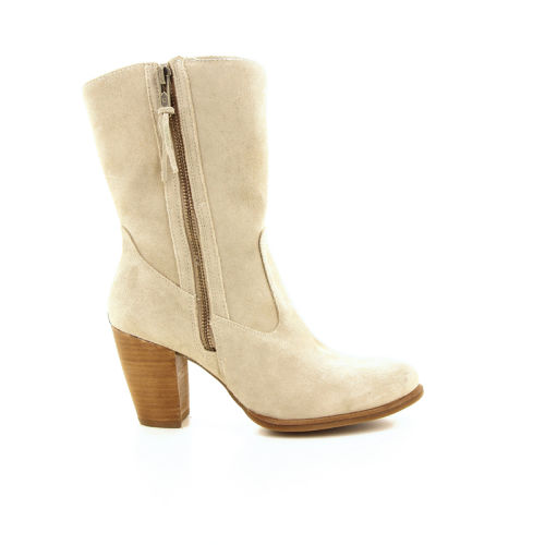 Ugg damesschoenen boots beige 17225