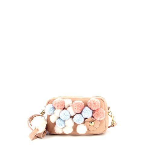 Ugg tassen handtas multi 185077