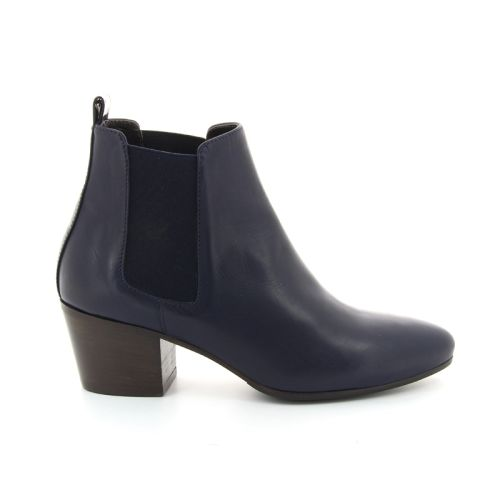Akua solden boots blauw 80301