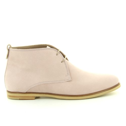 Akua solden boots l.taupe 11716