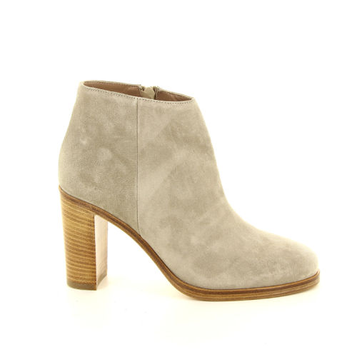 Akua solden boots l.taupe 11723
